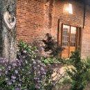130x130_sq_1323709279757-garden018