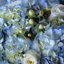 130x130_sq_1314492851542-156flowers
