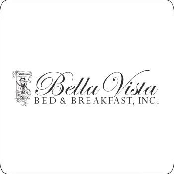 photo 75 of Bella Vista Bed & Breakfast