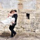 130x130 sq 1425478255556 alessa and lucio s wedding alessa and lucio 0064