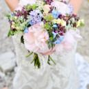 130x130 sq 1425479838205 alessa and lucio s wedding alessa and lucio 0006