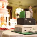 130x130 sq 1425482375731 cake
