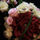 130x130 sq 1425482385256 flowers