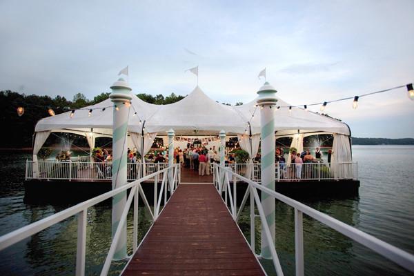 lanier islands resort buford ga wedding venue. Black Bedroom Furniture Sets. Home Design Ideas