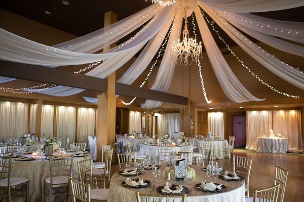 Lanier islands resort buford ga wedding venue for Wedding venues in buford ga