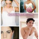 130x130 sq 1468246230977 bride collage