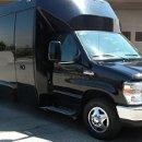 130x130 sq 1290684745903 20passengerpartybus