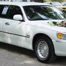 130x130 sq 1291363718363 lincolntowncarlimousineweddingcar