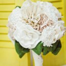 130x130 sq 1358286732762 creambouquet113