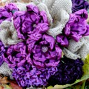 130x130 sq 1380989634538 purple individual stems