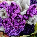 130x130 sq 1380989634538 purple individual stems