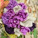 130x130 sq 1380989665763 purple and burlap