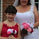 130x130 sq 1394120965728 wedding