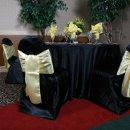 130x130 sq 1350511522891 tablechair6