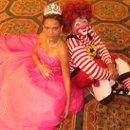 130x130 sq 1360796207078 clownandquiceaneragirl
