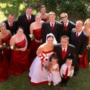130x130_sq_1360796268813-bridalparty