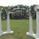 130x130 sq 1377442283195 arch with gems