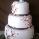 130x130_sq_1377443235489-cakes-wedding