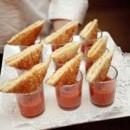130x130 sq 1377443495622 food  mini grill cheese  tomato soup