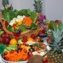 130x130 sq 1377443580442 food  veggies