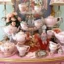 130x130 sq 1377443640864 hign tea