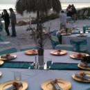 130x130 sq 1403300888654 beach wedding