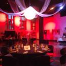 130x130 sq 1403301050658 ballroom downtown