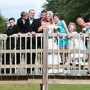 130x130 sq 1403301129839 brandy wedding