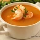 130x130 sq 1403301589556 food bisque soup