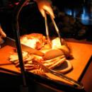 130x130 sq 1403301591308 food carving