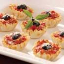 130x130 sq 1403301599631 food tarlets