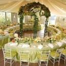 130x130 sq 1420980420941 wedding circle table