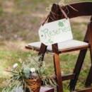 130x130 sq 1421323607865 country brown wedding chair