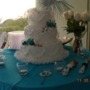 130x130 sq 1421323993134 surf and song wedding cake 2