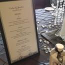 130x130 sq 1421324008489 table menu and homemade vanilla sugar