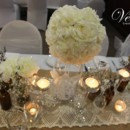 130x130 sq 1421324018180 vintage garden wedding table