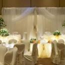 130x130 sq 1421324105714 wedding set up