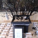 130x130 sq 1421324110514 wish tree