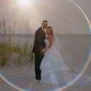 130x130 sq 1421324507765 wedding country bride groom beach