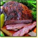 130x130 sq 1421325195025 catering bbq brisket