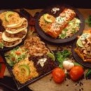 130x130 sq 1421325202881 mexican food