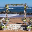 130x130 sq 1421325313244 ad birch arch beach side