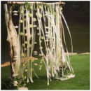 130x130 sq 1421325322774 ad ribbon birch arch