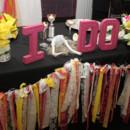 130x130 sq 1421325502536 wedding country head table