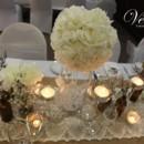 130x130 sq 1421325743177 vintage garden wedding table