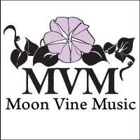 Moon Vine Music featuring The Bylines