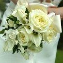 130x130 sq 1291333124925 bridalweddingbouquet1