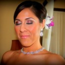 130x130_sq_1367347582782-weddingwire-4