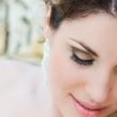 130x130_sq_1367347599012-weddingwire-5