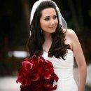 130x130 sq 1310524100911 bride1